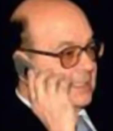 Giuseppe Biscari