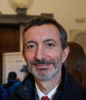 Ignazio Stefano Farina