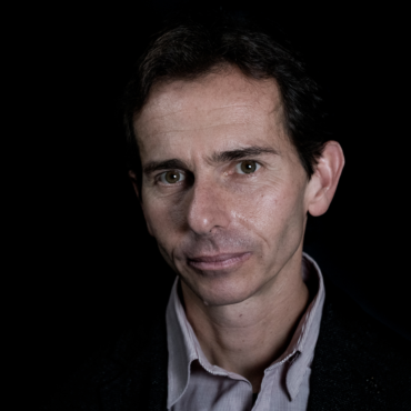 Alessandro Oronzini