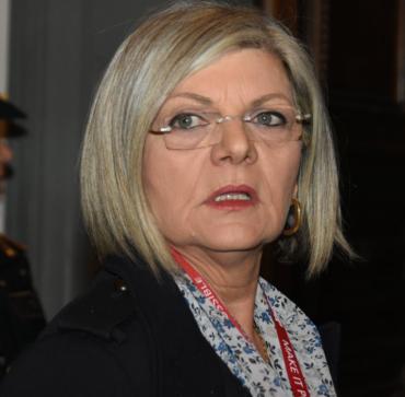 Rita Goffredo