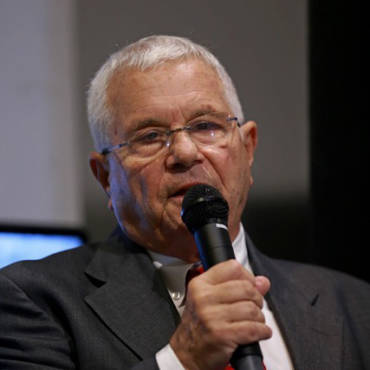 Luciano Duchi