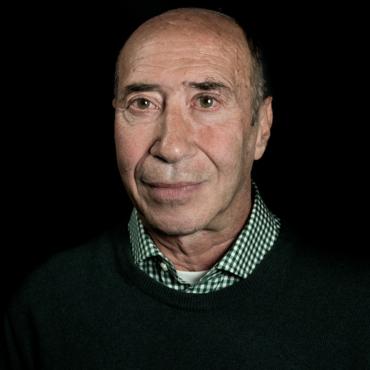 Vincenzo Gianni