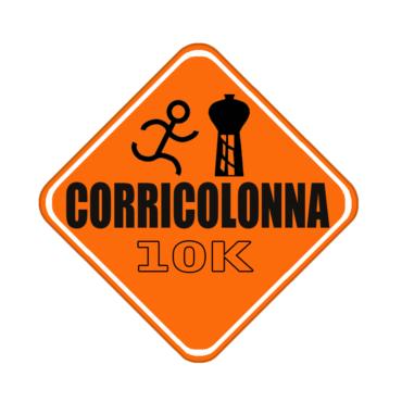 CorriColonna 2019 – scheda tecnica