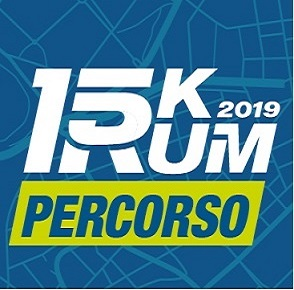 RUM 2019 – analisi del percorso