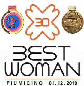 Best Woman – scheda tecnica