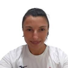 Francesca Delon