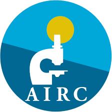 GSBRUN corre per AIRC
