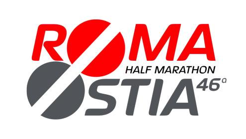 HUAWEI ROMAOSTIA 2021 - HALF MARATHON