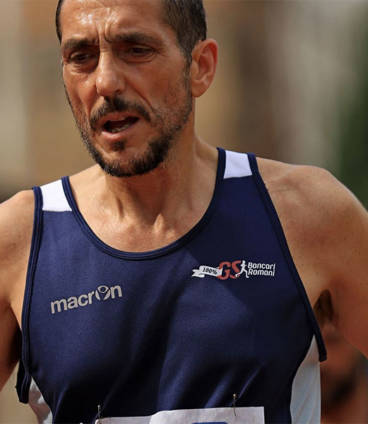 Giancarlo Ferrante