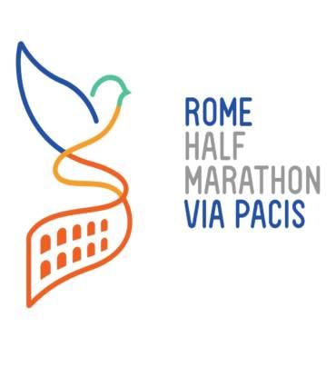 Roma HM Via Pacis 2019 – scheda tecnica