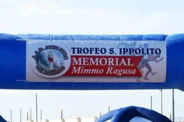 TROFEO S. IPPOLITO – il resoconto del DT