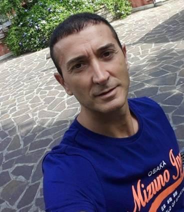 Vincenzo Ciurleo